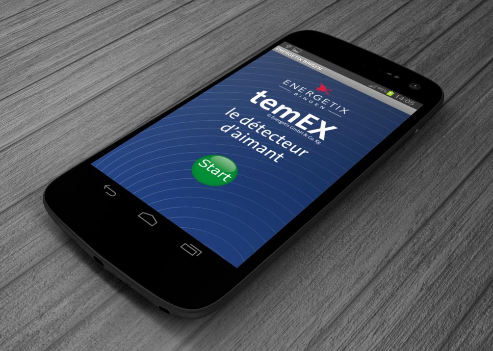130416_Smartphone_temEX_FR