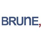 BRUNE-04-2016_Vorschaltbild