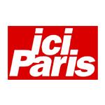 ICI_PARIS-40516_Vorschaubild