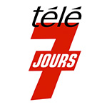 Logo_Tele_7_jours