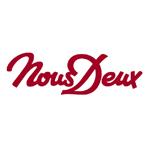 NOUS-DEUX-230216_Vorschaubild