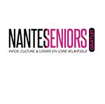 nantes-seniors_logo
