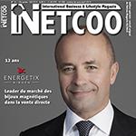 Netcoo_Sonderdruck_FR