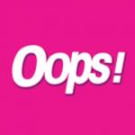 OOPS-logo