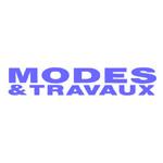 Vorschaubild_Modes&Travaux