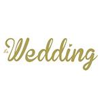 Vorschaubild_Wedding