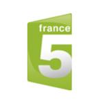 Vorschaubild_france5