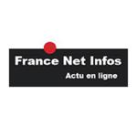 WWW.FRANCE-INFOS.NET 140216_Vorschaubild