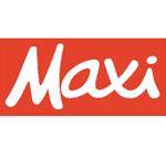 maxi-Vorschau
